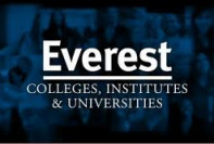 Everest Colleges