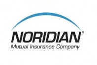 Noridian Insurance