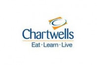 Chartwells Catering