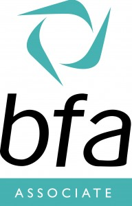 FiltaFry Plus is proud to be a bfa Associate Member