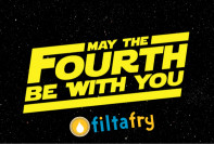 Franchise Discovery Day – May the Fourth Be With You!